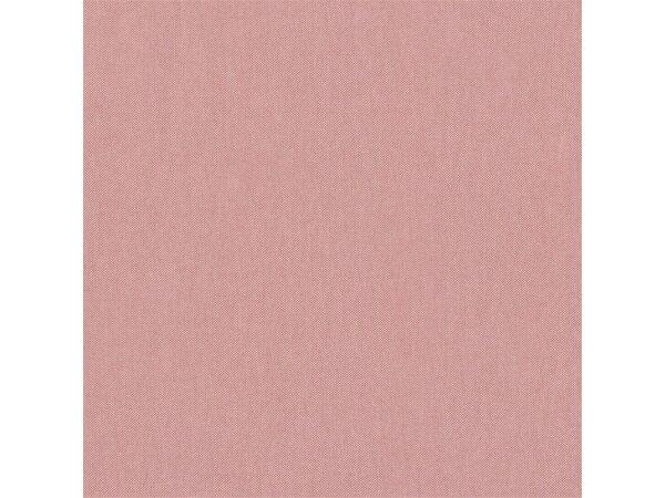 Halb Panama blush melliert 1/2 Meter