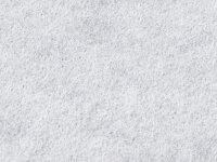 Vliesstoff RONO FIX 100+18g/m² Meterware