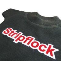 Siser Stripflock® Flockfolie 30cm x 100cm